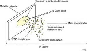 12v photocell wiring diagram 12v wiring diagram site