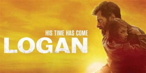 Logan review. Logan Tamil movie review, story, rating