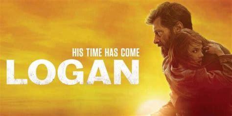 Logan review. Logan Tamil movie review, story, rating