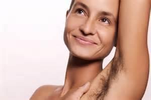 pretty pubic hair defined 英民间组织号召女性保留腋毛 关注妇科健康 公益 环球网