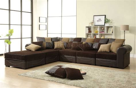 Living Room Decorating Ideas With Sectional Sofas Living Room Sectional Design Ideas