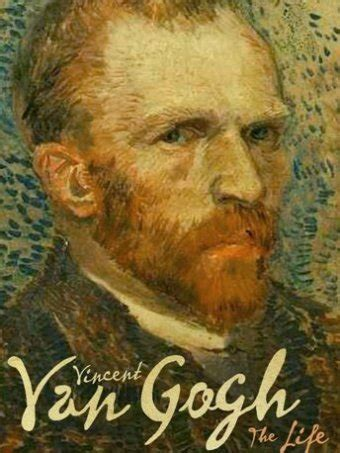 Biography Van Gogh | the new biography of vincent van gogh books and arts