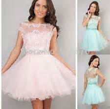 1000 images about dresses ideas on pinterest vestidos fiestas and
