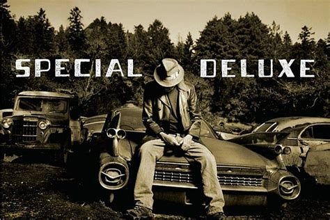 biography neil young book neil young to publish new car focused memoir special deluxe
