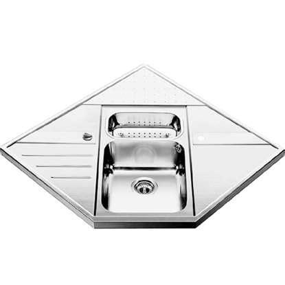 sit on kitchen sinks kitchen sinks taps sit on
