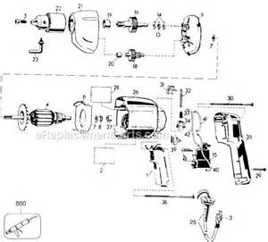 de walt hammer drill wiring de free engine image for user manual