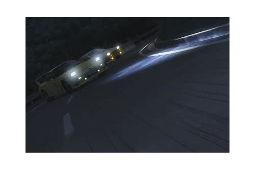 descargar initial d movie 2014 sub indo
