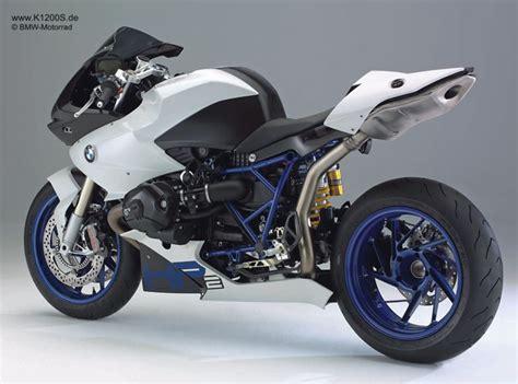 Schnellstes 125er Motorrad by Welchem Bike Tr 228 Umt Ihr Supersportler Und