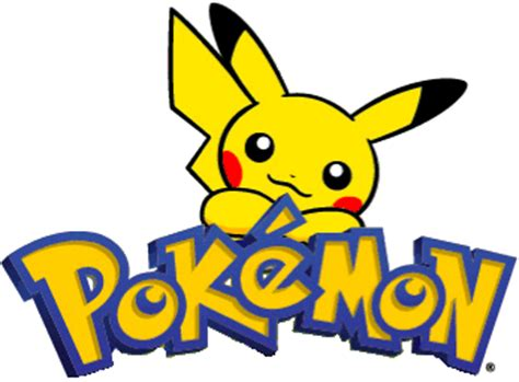 pokemon logo als sports cards amp gaming