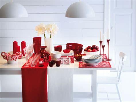 Dining Room Table Centerpiece Ideas tischdeko basteln decken sie den tisch mit stil