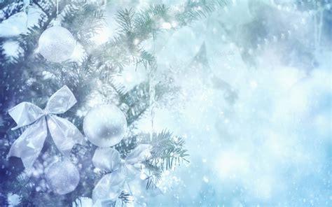 silver xmas background stock illustration illustration of december