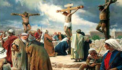 imagenes de jesus en semana santa jazmines del naranjal en blog 3ro la semana santa