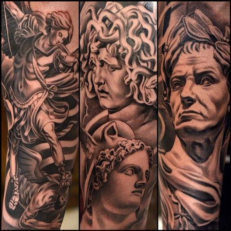 noah tattoo 17 best images about noah minuskin amazing tattoos on