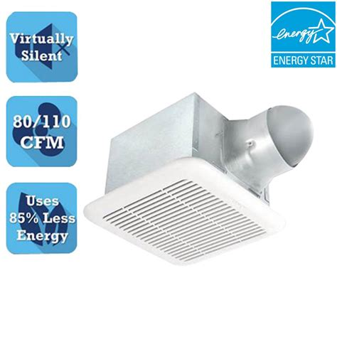 bathroom exhaust fans with light reviews panasonic bathroom fan light 28 panasonic bathroom fan