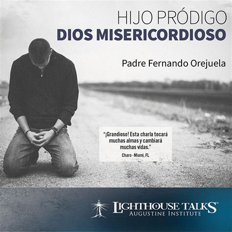 el dios prodigo recuperemos 0829758992 spanish hijo prodigo dios misercordioso lighthouse catholic media