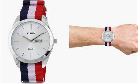 cheap watches that look expensive 408inc