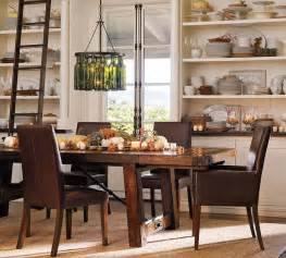 Simple Dining Room Ideas Simple And Small Dining Room Design Ideas