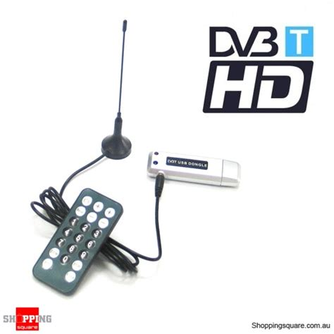 Tv Tuner Laptop usb hdtv tv tuner dvb t 4 laptop pc record digital tv shopping shopping square