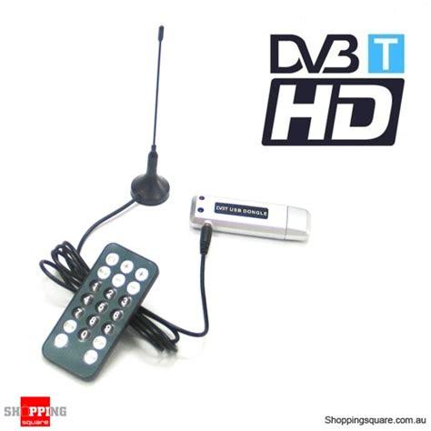 Tv Tuner Laptop Usb usb hdtv tv tuner dvb t 4 laptop pc record digital tv