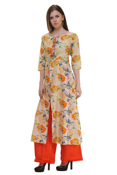 Kurta Pakistan 99 indian kurta kurti designer ethnic dress