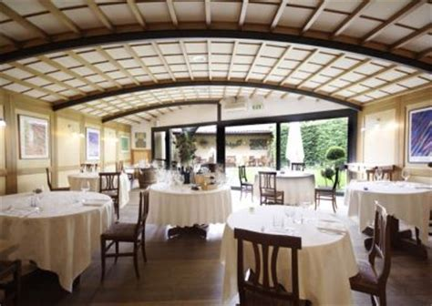 ristorante la credenza san maurizio ristorante la credenza san maurizio canavese to amioparere
