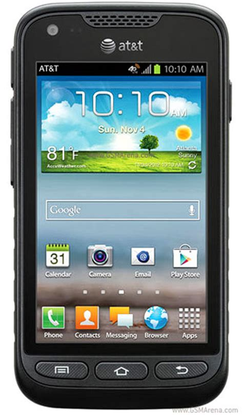 Hp Samsung Galaxy Rugby Pro I547 Samsung Galaxy Rugby Pro I547 Pictures Official Photos