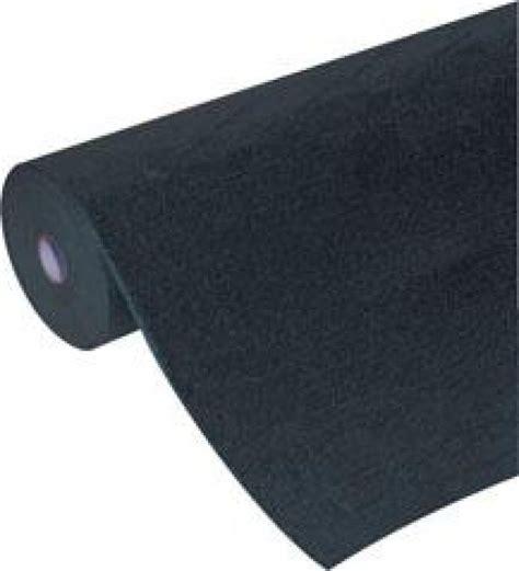 rivestimenti in gomma per pavimenti rivestimento antiscivolo in gomma antitrauma a rotoli 5 mm