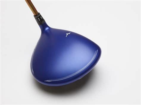 mizuno swing dna mizuno challenges 6 golfers to the swing dna iron test