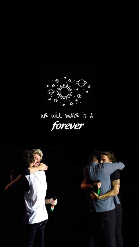 wallpaper tumblr one direction 25 best ideas about one direction wallpaper en pinterest