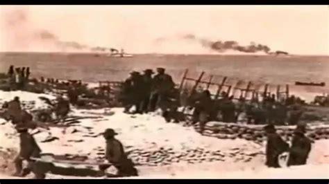 guerra de marruecos 846771896x marruecos desembarco de alhoceima guerra del rif youtube