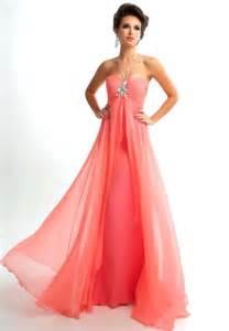 flash dress 64428l at the prom dress shop