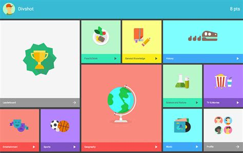 web design html quiz exploring google s material design with polymer