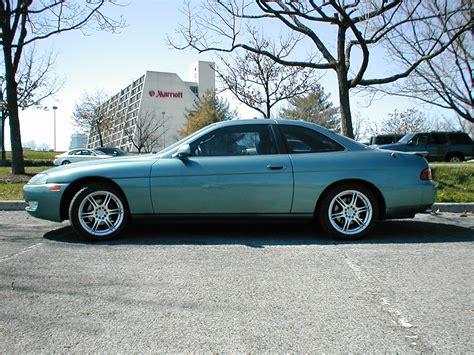 1993 lexus sc 1993 lexus sc 300 pictures cargurus