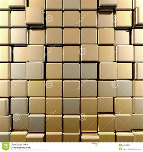 gold wall gold wall royalty free stock photography image 29846847