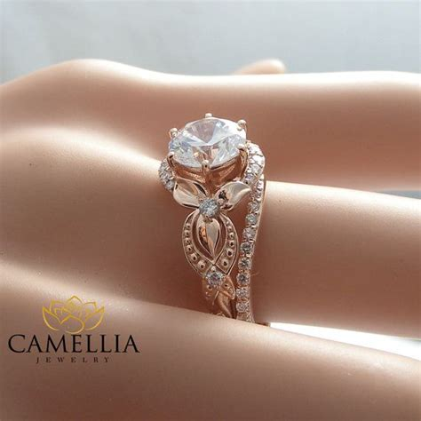 Wedding Ring Usa by Wedding Ring And Engagement Ring Sets Engagement Ring Usa