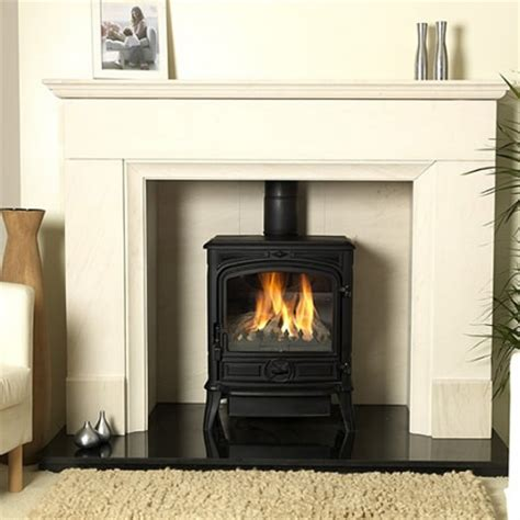 Gas Fireplace Retailers by Gas Fireplace Retailers 28 Images Fireplaces In