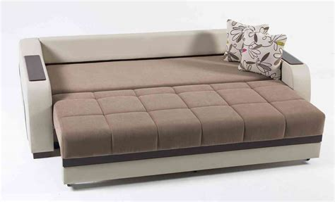 bob furniture sofa bed bobs furniture sofa bed