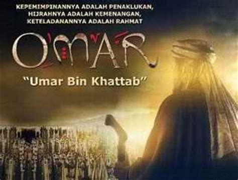 video film umar bin khattab di mnc tv download umar bin khattab 2012 movie omar the series
