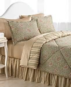 amazon com lauren ralph lauren bedding hadley comforter