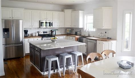 property brothers kitchen designs amazing property brothers kitchen cabinets greenvirals style