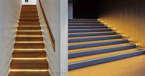 how to use led light strips 21 led light ideas how to use light in