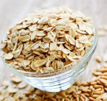 alimenti per combattere la stitichezza dieta per combattere la stitichezza cosa mangiare dietando