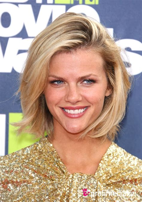 cheap haircuts brooklyn brooklyn decker haircut 2018 haircuts models ideas