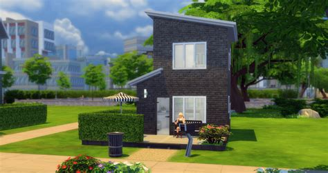 how to buy a house in sims 3 xbox 360 how to buy a new house on sims 3 28 images the sims 4 house building 5x5 tiny home