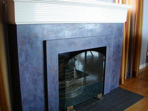 fav fireplace home nautical venetian