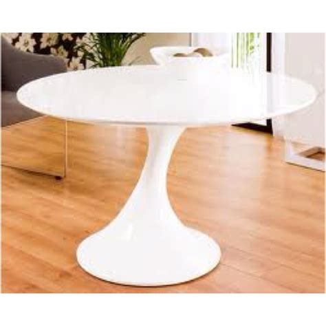 Dwell Dining Table And Chairs Dwell Twist Stem Dining Table Furniture Pinterest Dining Tables And Dining Tables