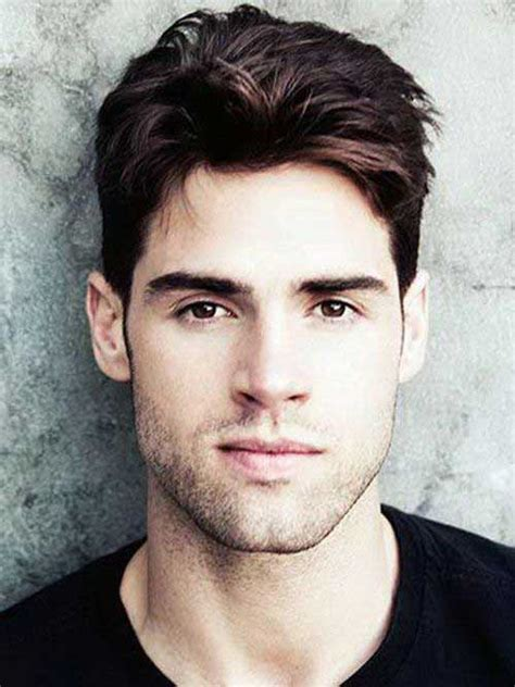 hairstyles for big men 15 modern mens haircuts mens hairstyles 2018