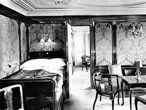 first class bedrooms on the titanic bedrooms of the titanic the r m s titanic 1912