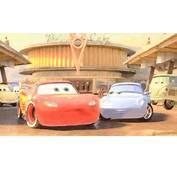 Gifs Animados De Cars Disney Pixar  Gifmania