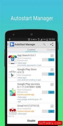 app master uninstall master apk تحميل تطبيق آب ماستر app master apk لإلغاء تثبيت التطبيقات اندرويد